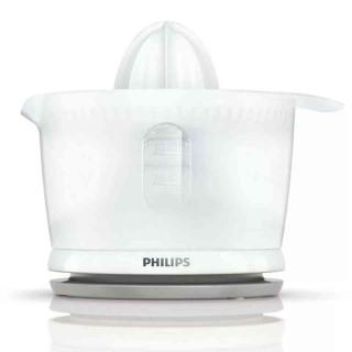 Storcator de Citrice Philips HR2738-00 25W 0.5L 1 Viteza Alb Philips - 1