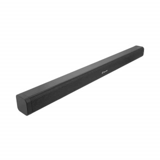 Soundbar Tellur Kali TLL161151 24W RMS Bluetooth Negru Tellur - 1