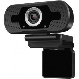 Camera Web Tellur Basic TLL491061 Full HD 1080P USB 2.0 Tellur - 1