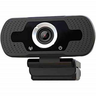 Camera Web Tellur Basic TLL491061 Full HD 1080P USB 2.0 Tellur - 3