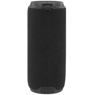 Boxa Portabila Bluetooth Tellur Gliss TLL161191 16W Negru Tellur - 1