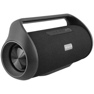 Boxa Portabila Bluetooth Tellur Obia TLL161211 50W Negru Tellur - 1