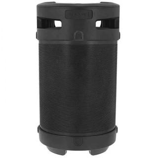 Boxa Portabila Bluetooth Tellur Rapture TLL161221 70W Negru Tellur - 1