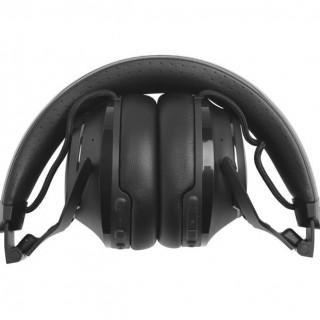 Casti on-ear JBL Club 700BT Bluetooth Black JBL - 5