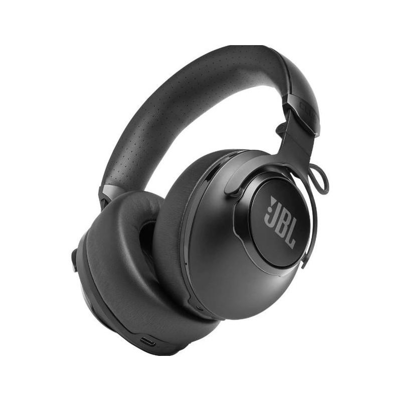 Casti over-ear JBL Club 950NC Bluetooth Black JBL - 1