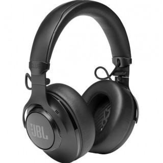 Casti over-ear JBL Club...