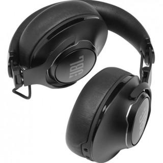 Casti over-ear JBL Club 950NC Bluetooth Black JBL - 3