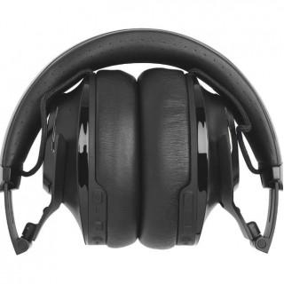 Casti over-ear JBL Club 950NC Bluetooth Black JBL - 4