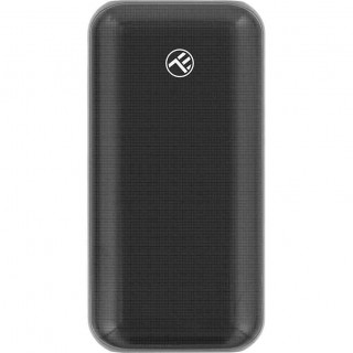 Baterie Externa Tellur TLL158221 30000mAh Compacta Negru Tellur - 1
