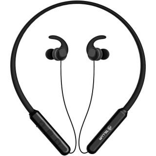 Casti in-ear Bluetooth Tellur Bound TLL511261 Negru Tellur - 1