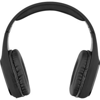 Casti Over-ear Bluetooth Tellur Pulse TLL511271 Microfon Negru Tellur - 1