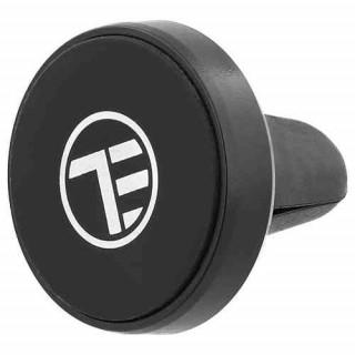 Suport Magnetic de Telefon pentru Ventilatie Tellur MCM3 Negru Tellur - 1