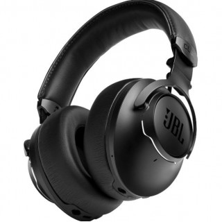 Casti over-ear JBL Club One Bluetooth Black JBL - 1