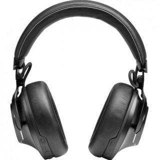 Casti over-ear JBL Club One Bluetooth Black JBL - 3