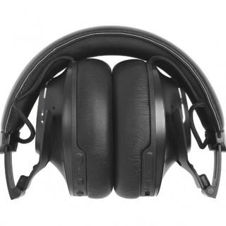 Casti over-ear JBL Club One Bluetooth Black JBL - 4