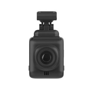 Camera Auto Tellur Dash Patrol DC1 FullHD 1080p Black Tellur - 1