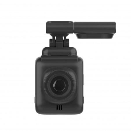 Camera Auto Tellur Dash Patrol DC2 FullHD 1080p GPS Negru Tellur - 1