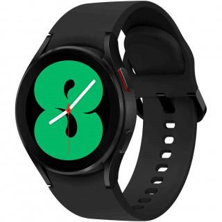 Ceas Smartwatch Samsung Galaxy Watch 4 R860 40mm BT Black Samsung - 1