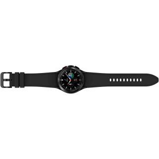 Ceas Smartwatch Samsung Galaxy Watch 4 Classic R880 42mm BT Black Samsung - 6