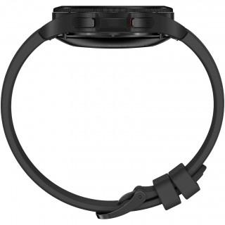 Ceas Smartwatch Samsung Galaxy Watch 4 Classic R880 42mm BT Black Samsung - 5
