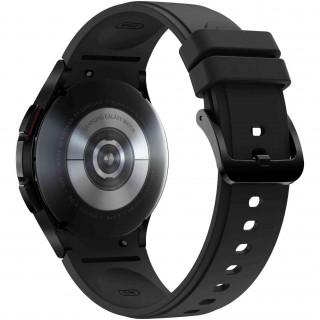 Ceas Smartwatch Samsung Galaxy Watch 4 Classic R880 42mm BT Black Samsung - 4