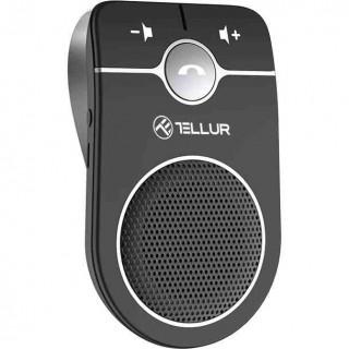 Car Kit Bluetooth Tellur CK-B1 Negru Tellur - 1