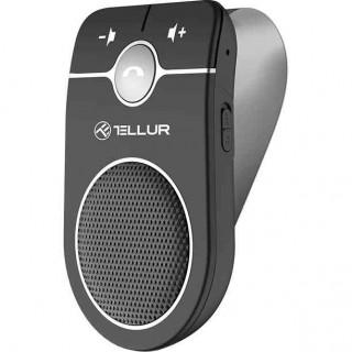 Car Kit Bluetooth Tellur CK-B1 Negru Tellur - 3