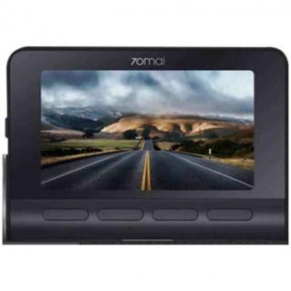 Camera Auto DVR Xiaomi 70mai A800S Dash Cam Pro Plus 4K UltraHD IPS 3.0inch 140 FOV ADAS GPS Night Vision WiFi 70mai - 1
