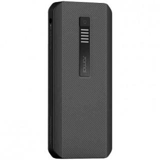 Starter Auto Multifunctional Xiaomi 70 Mai MAX Midrive PS06 DC 12V 18000 mAh 70mai - 1