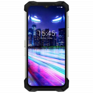 Telefon Mobil iHunt Iron Man 2022 4G Dual SIM 128GB 6GB RAM Silver iHunt - 1