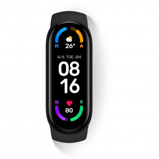 Bratara Fitness Xiaomi Mi Smart Band 6 Xiaomi - 1
