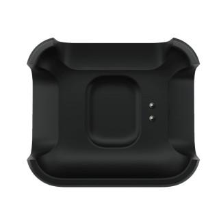 Smartwatch Xiaomi Mi Watch Lite GPS Ivory Xiaomi - 5