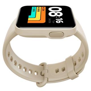 Smartwatch Xiaomi Mi Watch Lite GPS Ivory Xiaomi - 4