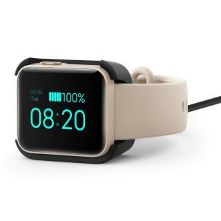 Smartwatch Xiaomi Mi Watch Lite GPS Ivory Xiaomi - 6