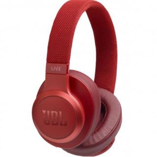 Casti Over-Ear JBL...