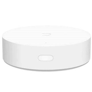 Hub Xiaomi Mi Smart Home Xiaomi - 1
