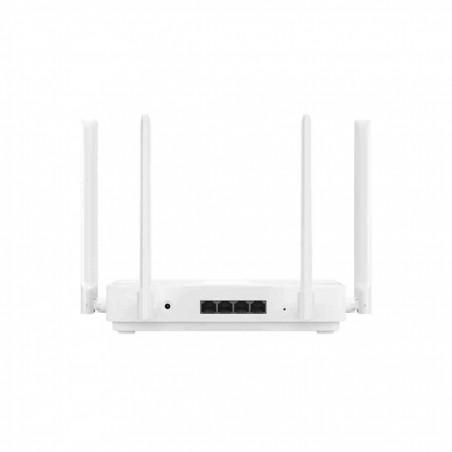 Router Wireless Xiaomi Mi AX1800 Wi-Fi 6 4 Antene Wi-Fi Xiaomi - 1