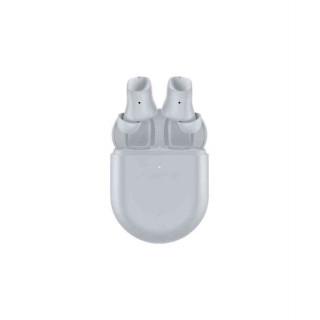 Casti Bluetooth XIAOMI Redmi Buds 3 Pro Glacier Gray Xiaomi - 1