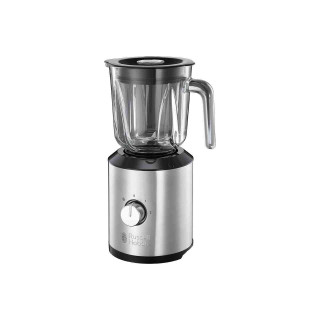 Blender Russell Hobbs Compact Home 25290-56 400W 1L Design Compact Inox Russell Hobbs - 1