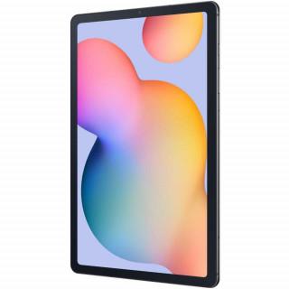 Tableta Samsung Galaxy Tab S6 Lite P610 10.4 64GB Android Gray Samsung - 3