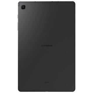 Tableta Samsung Galaxy Tab S6 Lite P610 10.4 64GB Android Gray Samsung - 4