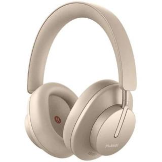 Casti Bluetooth Huawei FreeBuds Studio Roc-CU02 Gold Huawei - 1