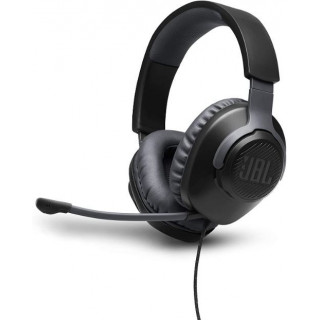 Casti Over Ear Gaming JBL...