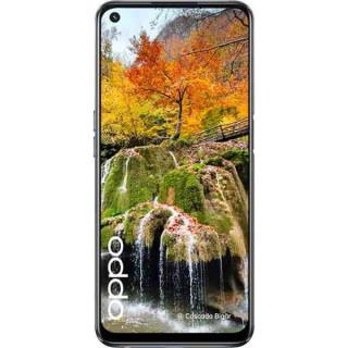 Telefon Mobil OPPO A54 5G Dual Sim 64GB 4GB RAM Black Oppo - 1