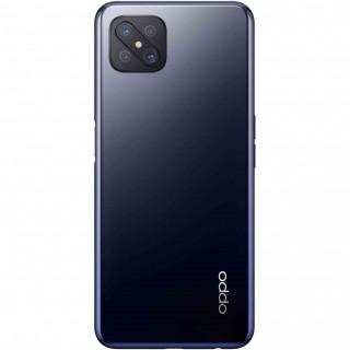 Telefon Mobil OPPO Reno 4Z 5G Dual SIM 128GB 8GB RAM Ink Black Oppo - 1