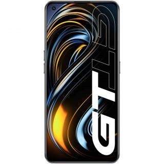 Telefon Mobil Realme GT 5G 128GB 8GB RAM Dashing Blue Realme - 1