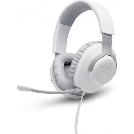 Casti Over Ear Gaming JBL...