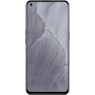 Telefon Mobil Realme GT Master 5G Dual Sim 128GB 6GB RAM Grey Realme - 1