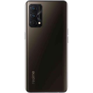 Telefon Mobil Realme GT Master 5G Dual Sim 256GB 8GB RAM Black Realme - 1