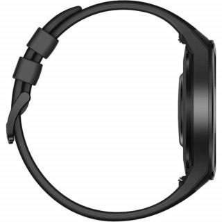 Smartwatch Huawei Watch GT 2e 46mm Graphite Black Huawei - 3